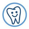 Bliv kontaktet af Klinisk Tandtekniker Jens Broman