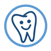 Favicon på Klinisk Tandtekniker Jens Broman