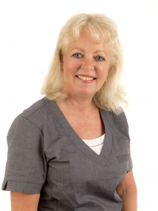 Lise Friberg Klinisk Tandtekniker Jens Broman